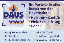 Daus GmbH